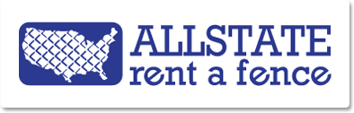 Allstate Rent A Fence